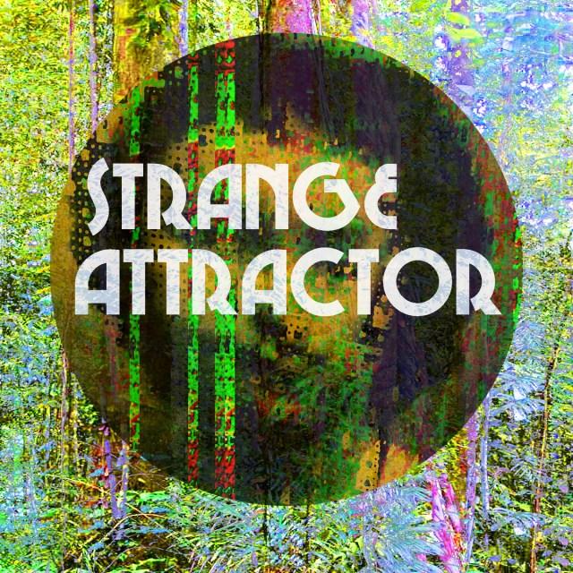 strangeatt