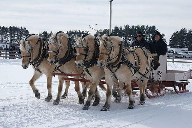 By Pete Markham - originally posted to Flickr as That's a LOT of horse power!, CC BY-SA 2.0,