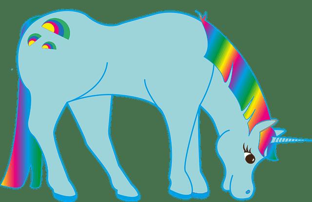 rainbow-1243199_640