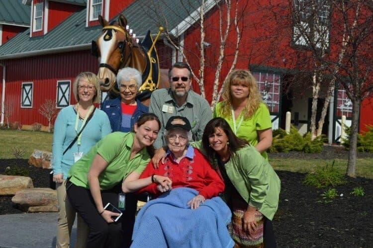 Image source: Crossroads Hospice