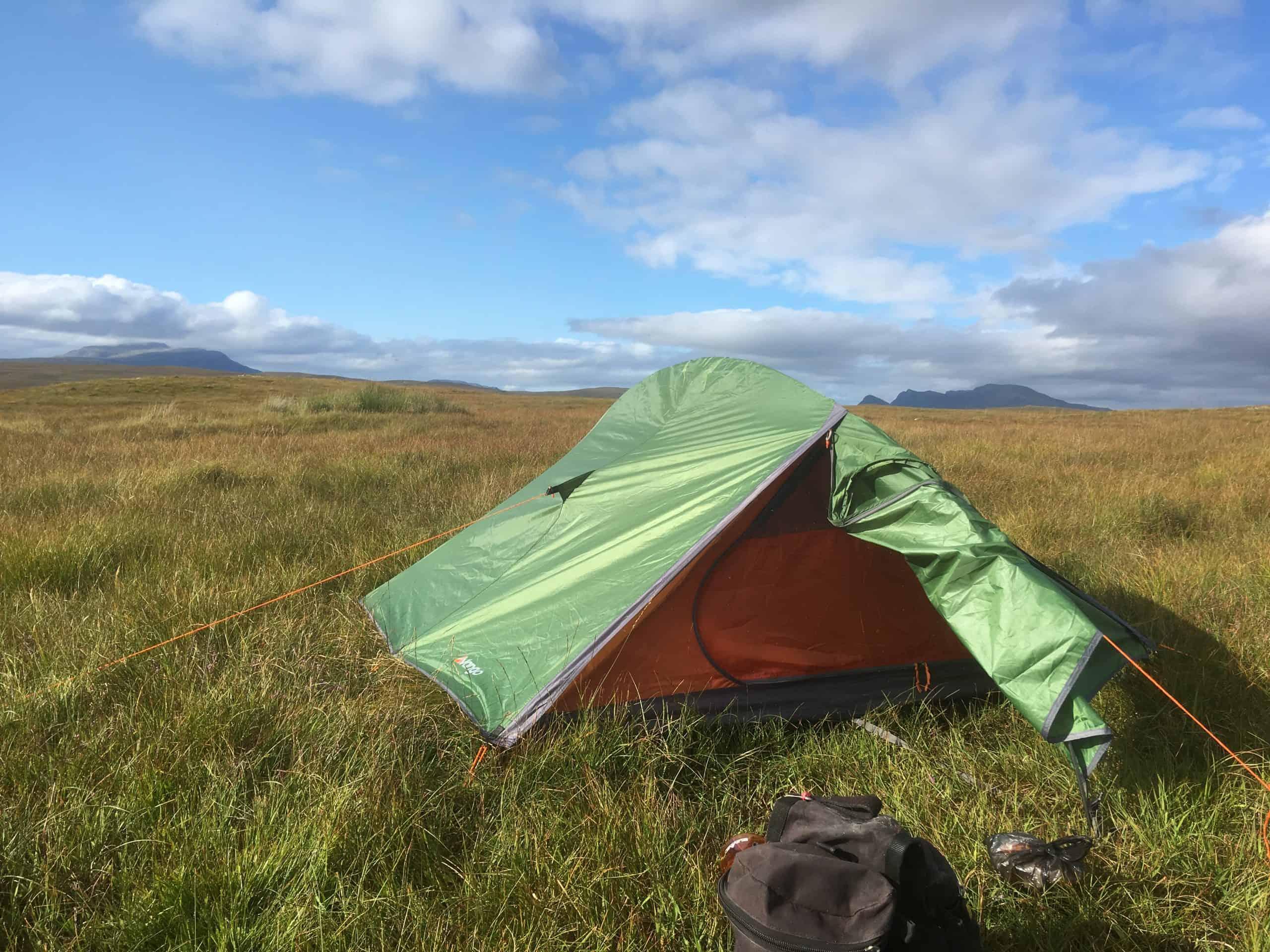 Camping_Scotland