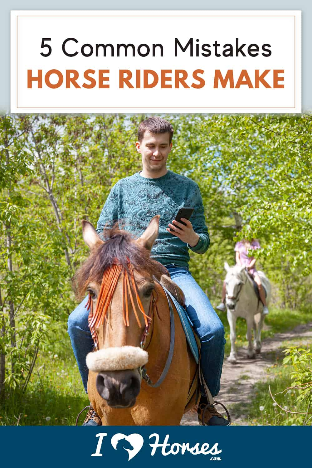 5 Common Mistakes Horse Riders Make-01-01
