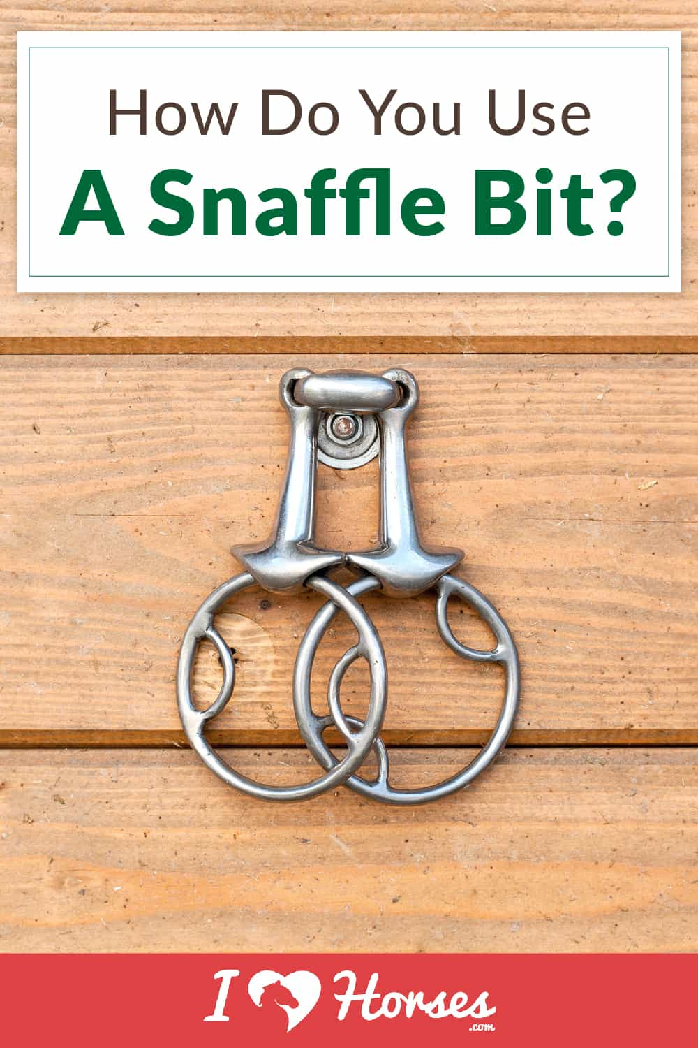 What Is A Snaffle Bit And How Does It Work-02-01