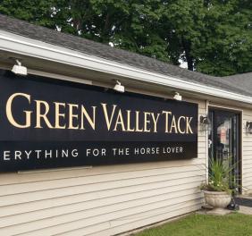 Green Valley Tack