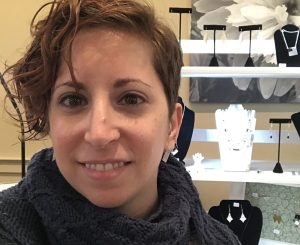 Indigo Lane Jewelry - Lorraine LeClair