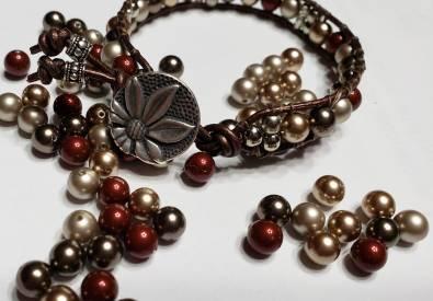 Bracelets Under the ...