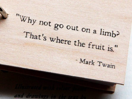https://i2.wp.com/iheartinspiration.com/wp-content/uploads/2012/03/mark-twain-fruit.jpg