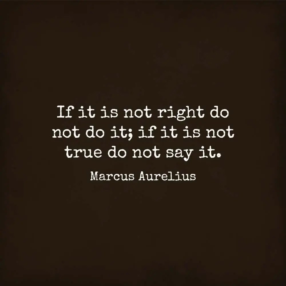 Aurelius Be Man Arguing Be Waste More Time Should No About What Marcus One Good