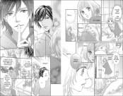 pg014-15