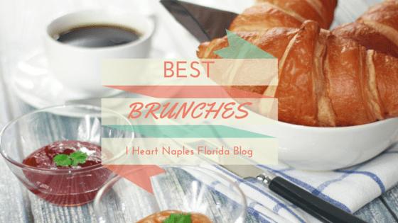 best brunches