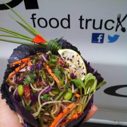 naples food trucks