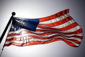 veterans day naples