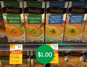 ImagineOrganicBroth