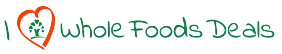 Whole Foods Sales and Coupon Matchups