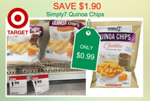 simply7 quinoa chips coupon deal