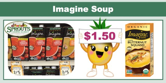 imagine soup coupon deal