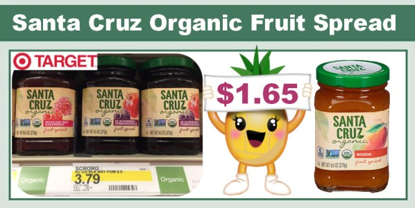 santa-cruz-organic-fruit-spread-coupon-deal