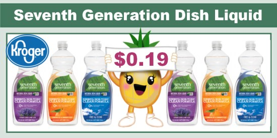 seventh-generation-dish-liquid-coupon-deal