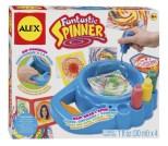 ALEX Toys Spinner