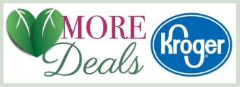 more kroger deals logo