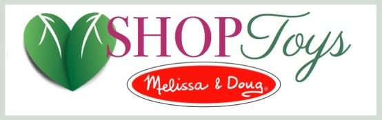 shop melissa & doug toys