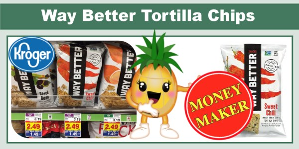 way better tortilla chips coupon deal