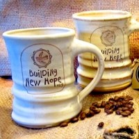 24 Gifts of Pittsburgh: Fair Trade Coffee from Building New Hope