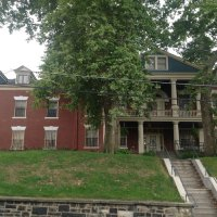 The Colonel James Anderson House & Victorian Tea Benefit