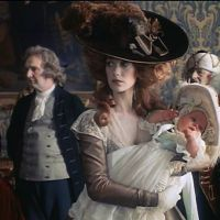 "Epic Movie & A Meal - Stanley Kubrick's ""Barry Lyndon"""