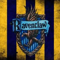Ravenclaw Drag Queen & Order of the Phoenix