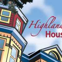 Tour the King Estate and 11 other homes on the Highland Park House Tour