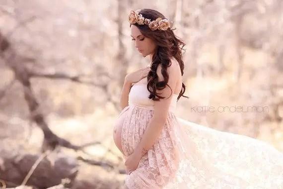 bohemian-pregnancy-photography-17
