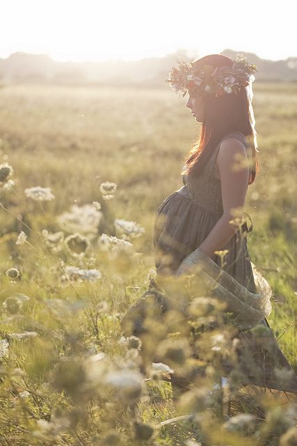 bohemian-pregnancy-photography-4