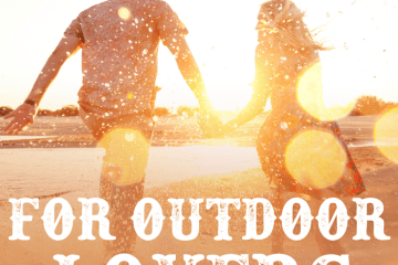 10-baby-names-for-outdoor-lovers