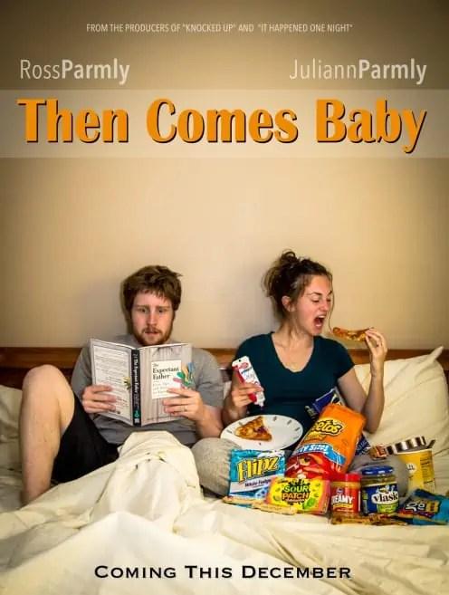 pregnancy-announcement-ideas54