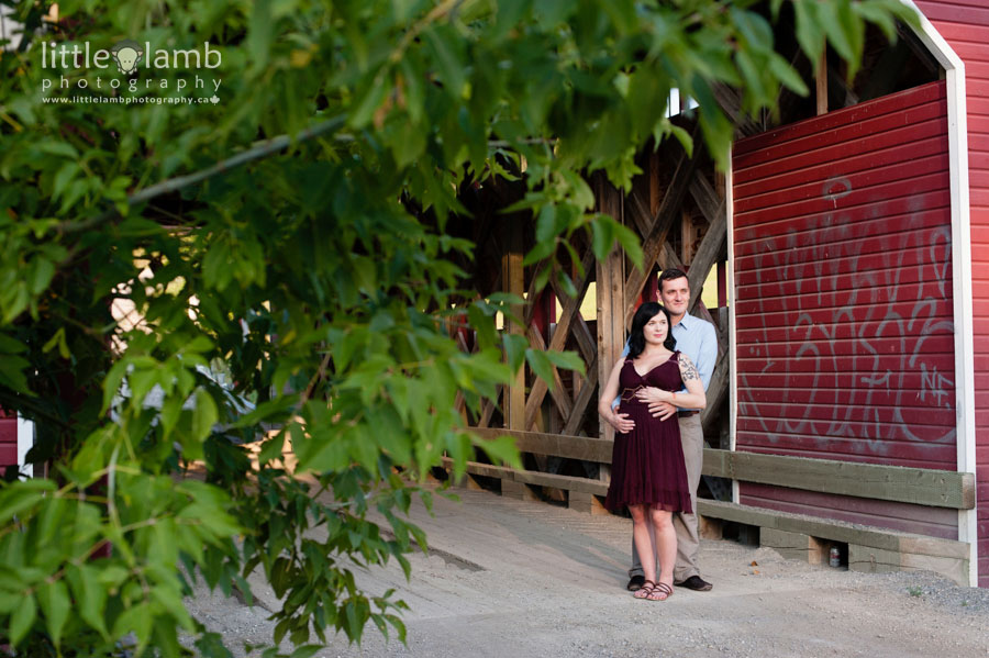 little-lamb-photography-maternity-photos-9A