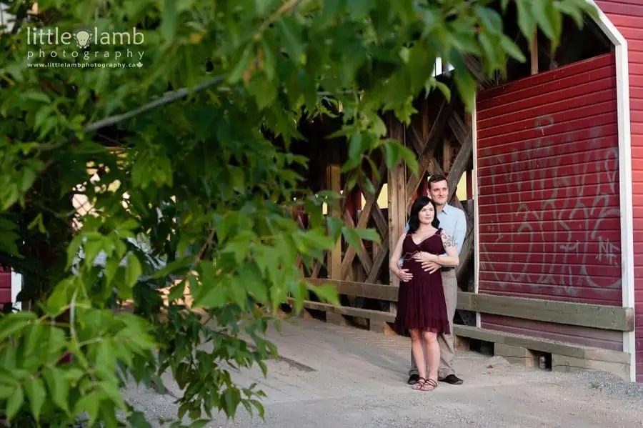 little-lamb-photography-maternity-photos-9A