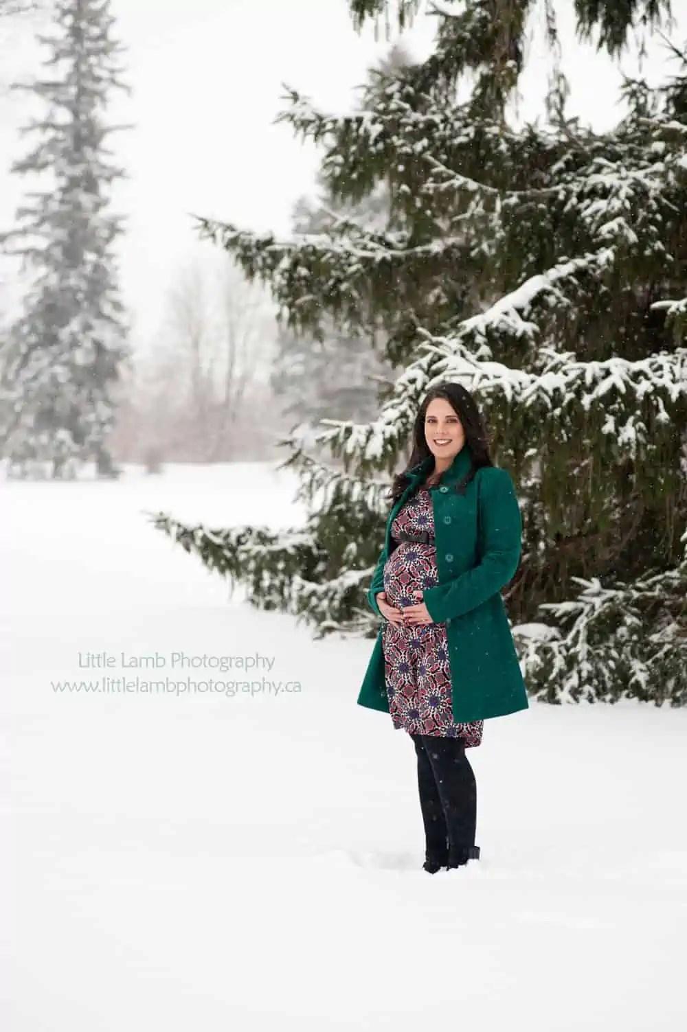 little-lamb-photography-ottawa-canada-1