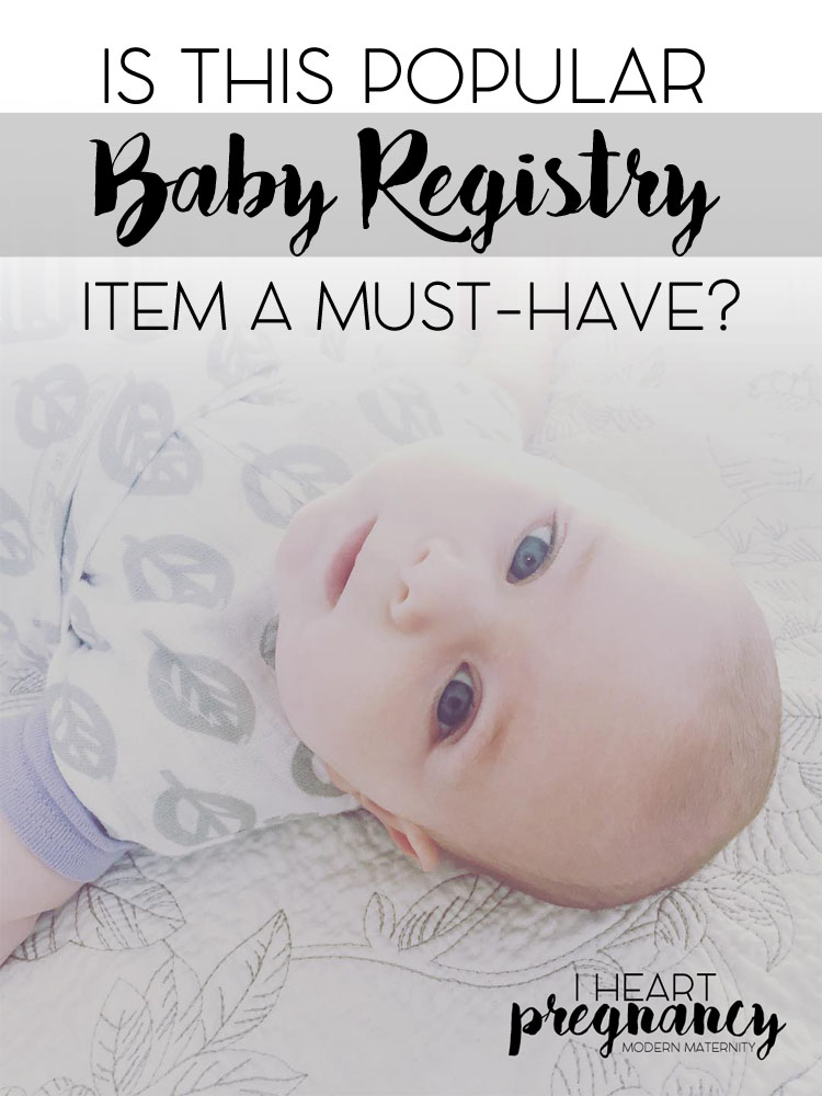 BABY-REGISTRY-HALO-SLEEPSACK