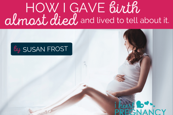 birth-story-susan-frost