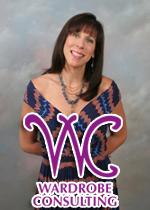 Suzanne Libfraind Wardrobe Consulting