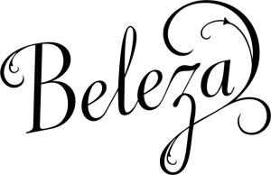 Beleza is a fair trade retailer in Raleigh's Cameron Village
