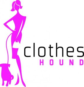 Clothes Hound raleigh women's boutique