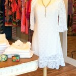 20 percent off summer white at Kristen's Place in Cary