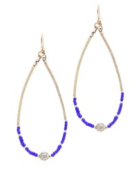 Summer Sale on jewelry at Gypsy Jule