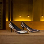 {Trunk Shows} Donald J. Pliner Trunk Show at Main & Taylor Shoes starts Friday