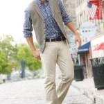 Belk Top 10 for Men – Fall 2013 Fashion – Five Pocket Pant