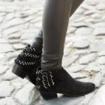 Belk's Top 10 for Women - Fall 2013 - Short Boots