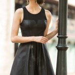 Belk's Top 10 for Women - Fall 2013 - Vegan Leather