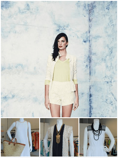 Browse $150 summer sale items at Fleur in North Hills on Facebook